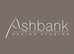 Ashbank Design: Interior Designers