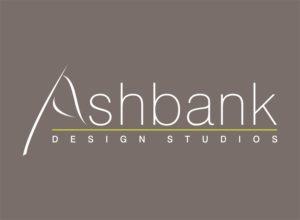 Ashbank Design: Interior Designers