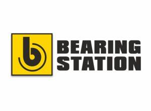 Bearing Station: Bearing Manufacturer