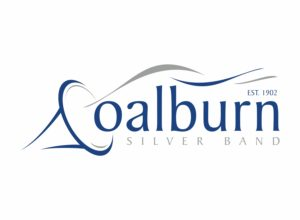 Coalburn: Scottish Silver/Brass Band
