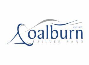 Coalburn: Scottish Silver/Brass Band