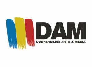 DAM: Dunfermline Arts & Media Organisation