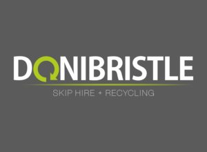 Donibristle: Skip Hire & Reycling Company