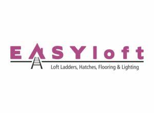Easyloft: Home Improvement Company