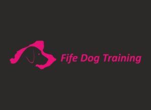Fife Dog Training