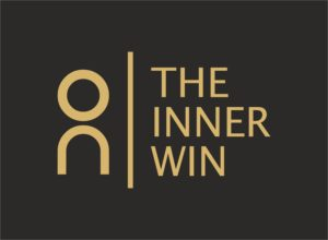 The Inner Win: Life Coach