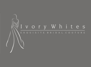 Ivory Whites: Perth Bridal Couture Shop