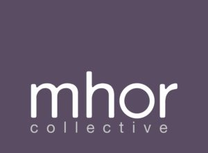 Mhor Collective: Scottish Digital Inclusion Collective