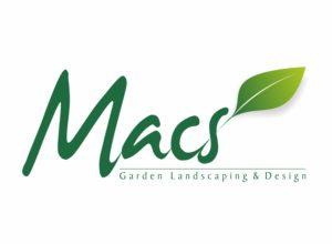 Macs: Landscape Design Company