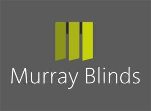 Murray Blinds: Fife Blinds Supplier