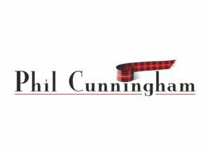 Phil Cunningham: Traditional Scottish Composer