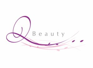 Q Beauty: Fife Beautician