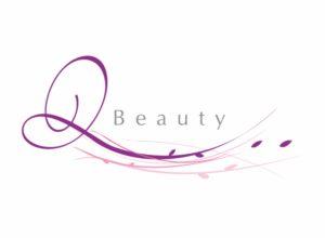 Q Beauty: Fife Beautician