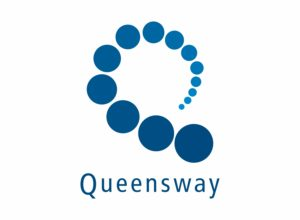 Queensway: Rebrand for Glenrothes Industrial Estate