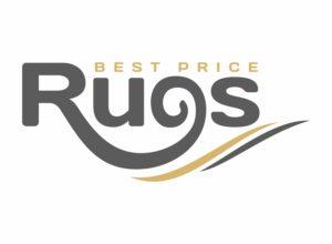 Best Price Rugs: Discount Rugs Retailer