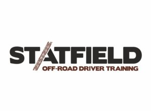Statfield: Off-Road Driver Training Company
