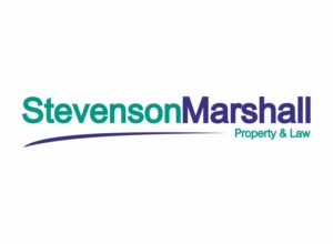 Stevenson & Marshall: Dunfermline Solicitor & Estate Agents
