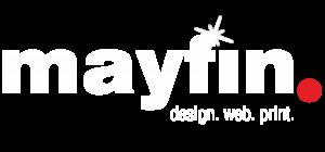 Mayfin Design