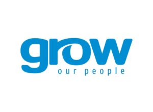 Grow: Fife-Based Business Coaching Organisation