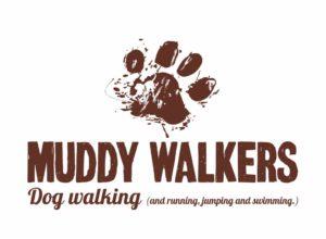 Muddy Walkers: Dog Walking & Training