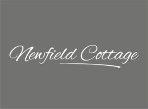 Newfield Cottage: Holiday home in Speyside