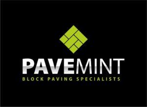 Pavemint: Fife-Based Block Paving & Hard Landscaping